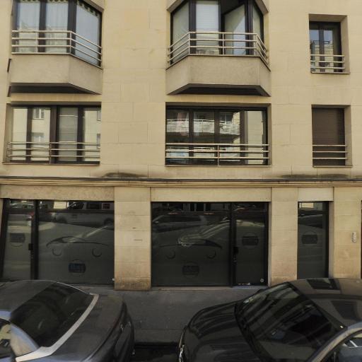 Ader - Expert en automobiles - Paris