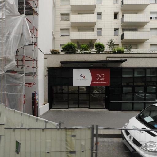Arts et Vie - Association culturelle - Paris
