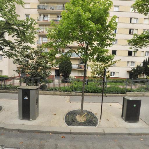 Morano Véronique - Groupement d'achats - Paris