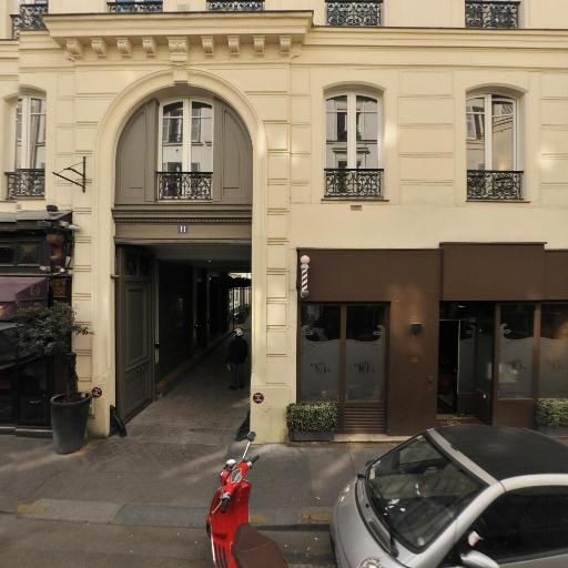Radar Films - Production, réalisation et distribution cinématographique - Paris