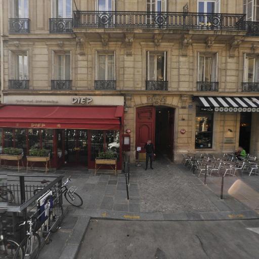 Snapfish - Développement et tirage photo - Paris