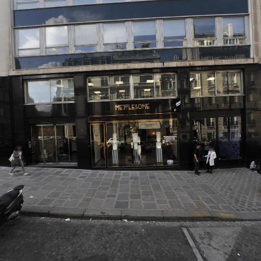 Elexia - Agence de publicité - Paris