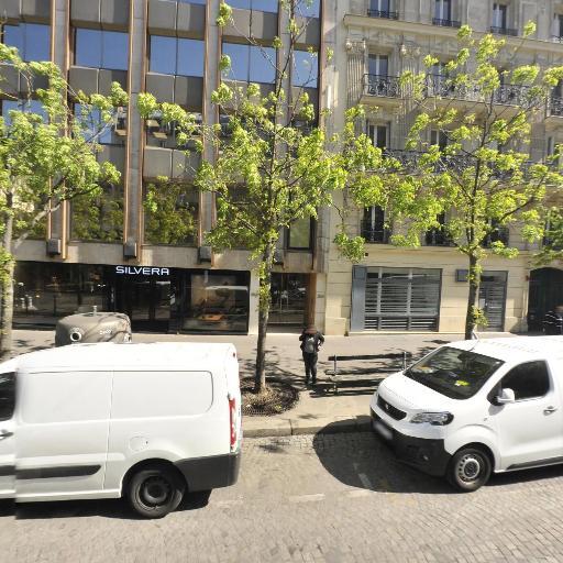 Auto Performance - Concessionnaire automobile - Paris