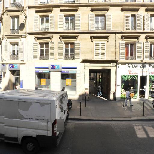 Association pour le Sel au Service de la Viabilite Hivernale Asselvia - Associations de consommateurs et d'usagers - Paris