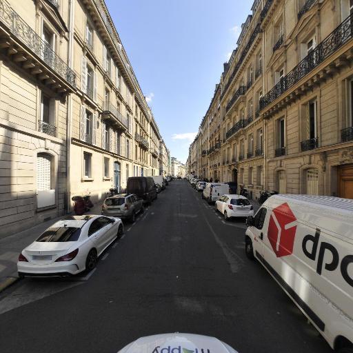 Mediaveille - Conseil en communication d'entreprises - Paris