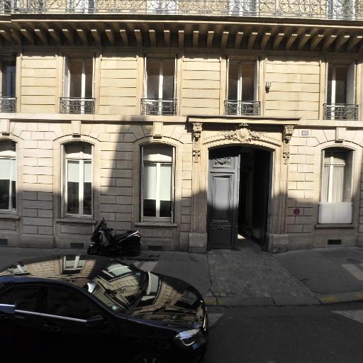 Les Productions Du Bout De Ficelle Pbdf - Production et réalisation audiovisuelle - Paris