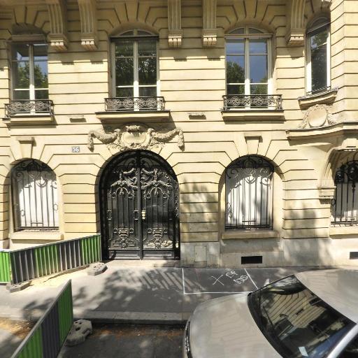 Auto Performance Paris - Concessionnaire automobile - Paris