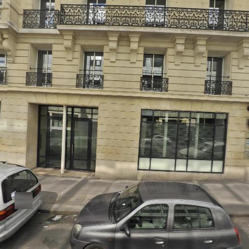 W Human Resources - Conseil, services et maintenance informatique - Paris