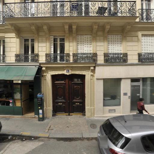 Sofialys - Agence marketing - Paris