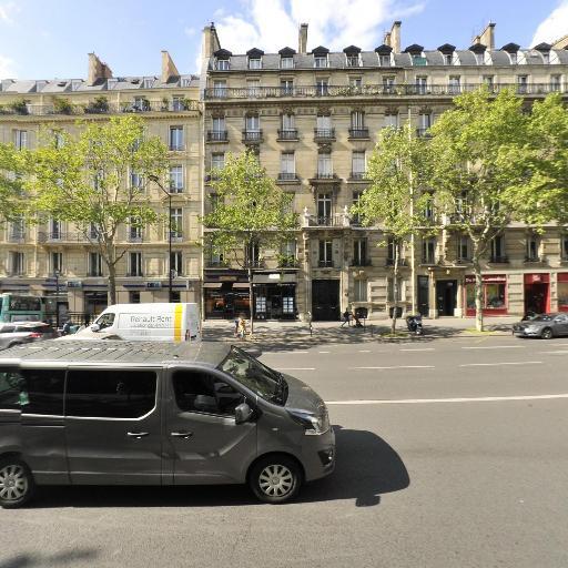 Bc2e - Diagnostic immobilier - Paris
