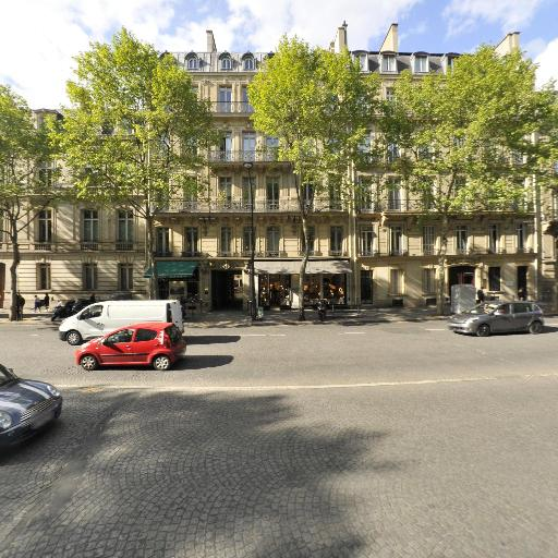 Prestige Communication - Agence de publicité - Paris