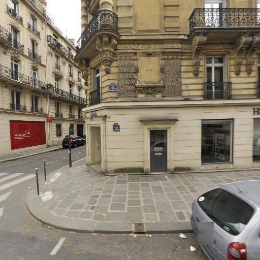 Sony Pictures Télévision Distribution France - Production, réalisation et distribution cinématographique - Paris