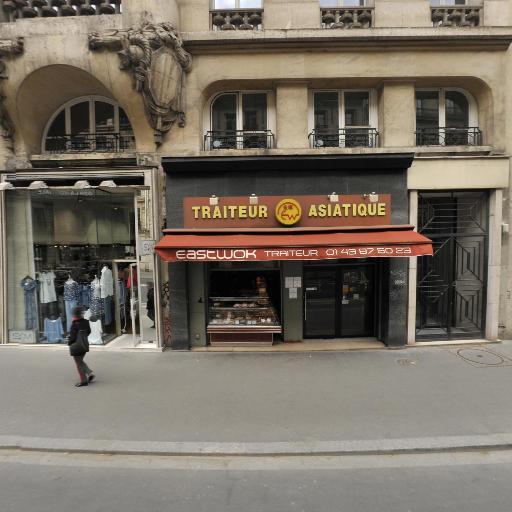 Assoc Developpement Epargne Retraite - Association humanitaire, d'entraide, sociale - Paris