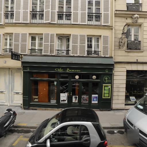Anat Régie - Agence de publicité - Paris