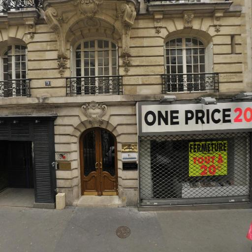 Webpopulation - Création de sites internet et hébergement - Paris