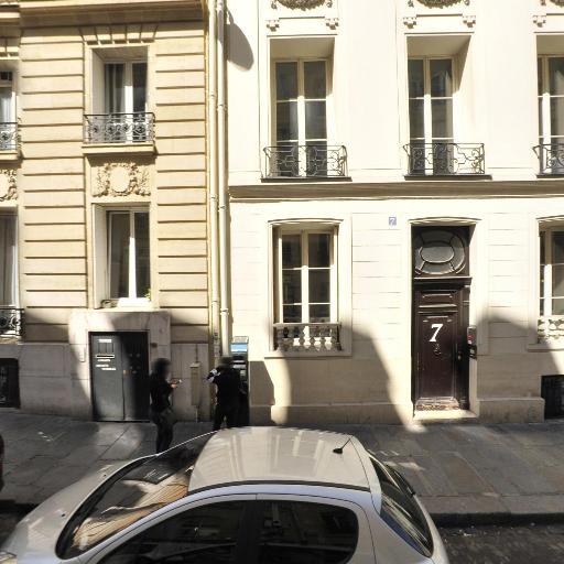Brownfields Ingenierie SAS - Études et contrôles de l'environnement - Paris