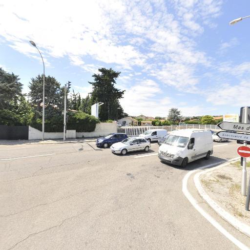 Car Drive - Concessionnaire automobile - Nîmes