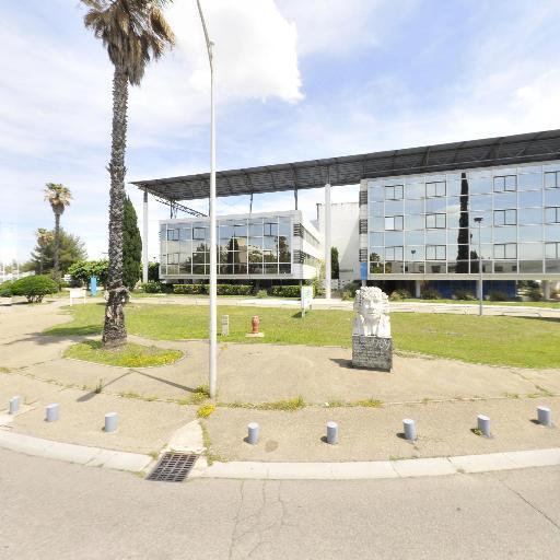 Fiducial Consulting - Secrétariat - Nîmes