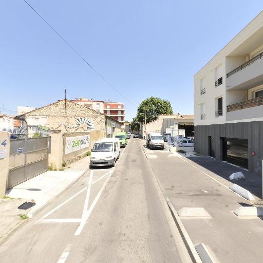 Bouaoun Souâd - Concessionnaire automobile - Nîmes