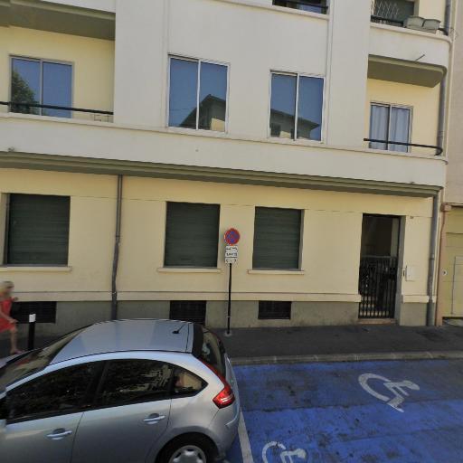 Partnaire - Agence d'intérim - Nîmes
