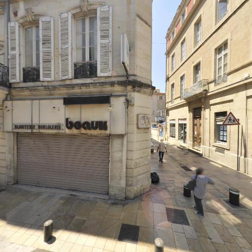 Vatel Gourmet - Traiteur - Nîmes