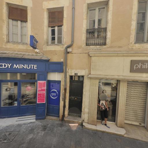 Maison Des Lys - Terminaux de cuisson pour pains et pâtisseries - Nîmes