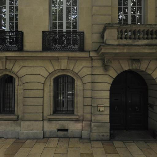 E.G.C Conseil - Cabinet de recrutement - Nîmes