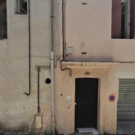 Agege Tarek - Pose et traitement de carrelages et dallages - Nîmes
