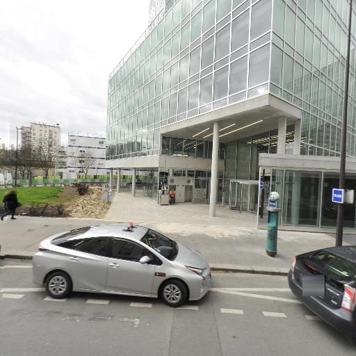 Lcd bio groupe - Laboratoire d'analyse de biologie médicale - Paris
