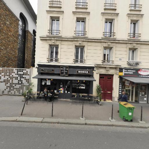 Accès Solutions - Vente et location de matériel médico-chirurgical - Paris