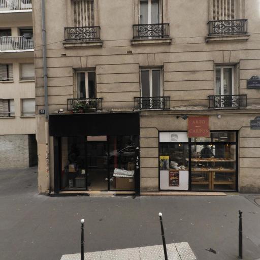Optical Service - Vente et location de matériel médico-chirurgical - Paris