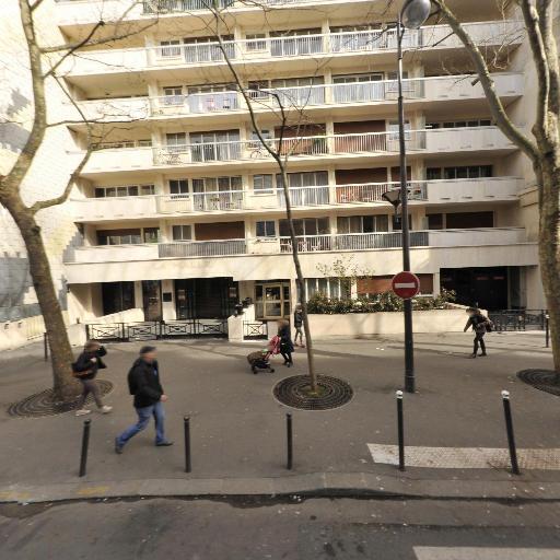 Haigo - Agence de publicité - Paris