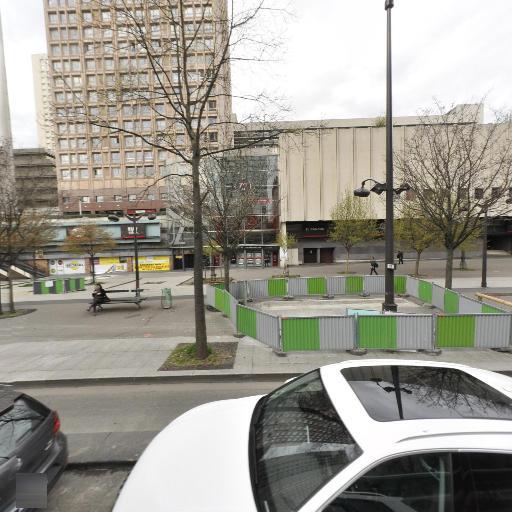 CPH Immobilier - Agence immobilière - Paris