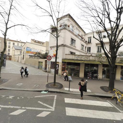 Vendo Immobilier - Agence immobilière - Paris