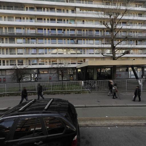 A.d.b. - Constructeur de maisons individuelles - Paris