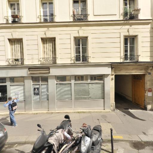 Neyrac Films - Production, réalisation et distribution cinématographique - Paris