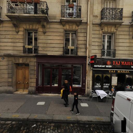 SimpleGame - Jeux vidéo - Paris
