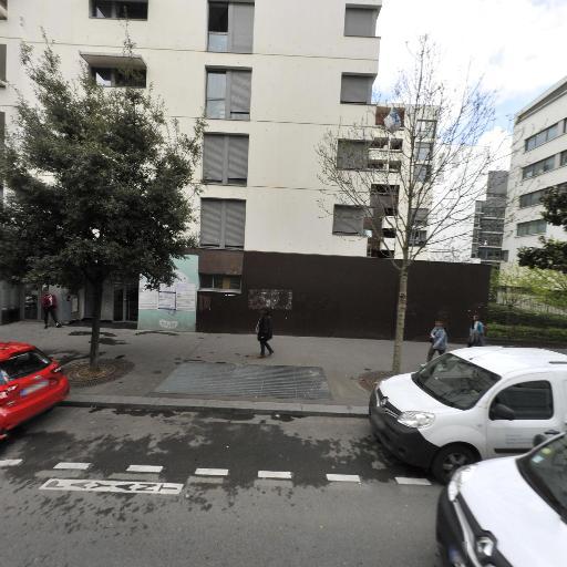 Senni Lazhar - Vente et réparation de motos et scooters - Paris