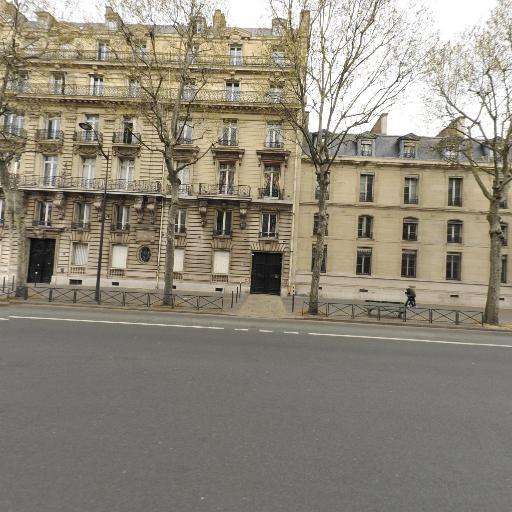 Ass Fr des Aidants Aidants Aidants - Association humanitaire, d'entraide, sociale - Paris