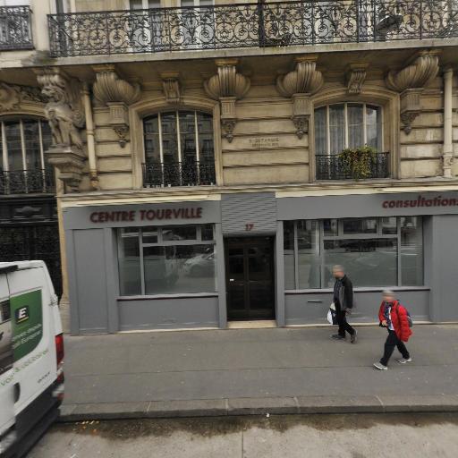 Groupe International D'Etude Des Approches Intervertebrales Du Rachis Gieda Inter Rachis - Association humanitaire, d'entraide, sociale - Paris