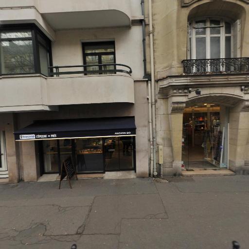 Association Saint Martin De Garoua - Association humanitaire, d'entraide, sociale - Paris
