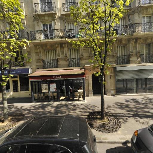 Envinet - Dératisation, désinsectisation et désinfection - Paris