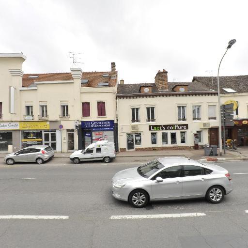 Déménagements Lambot - Déménagement - Troyes