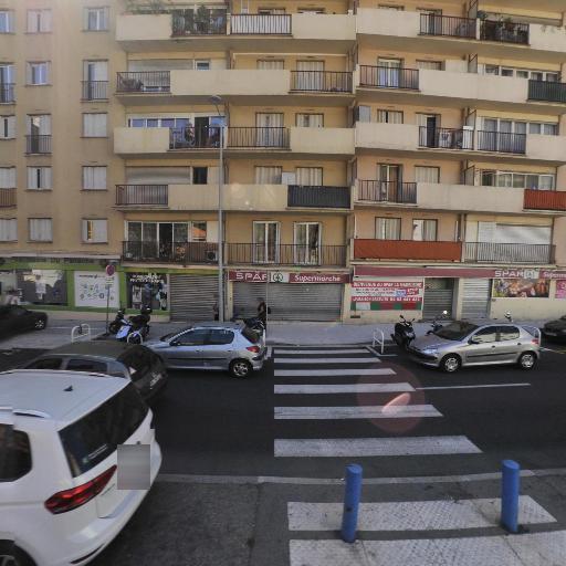 ECA Expertises Bâtiment - Expert en techniques du bâtiment - Nice