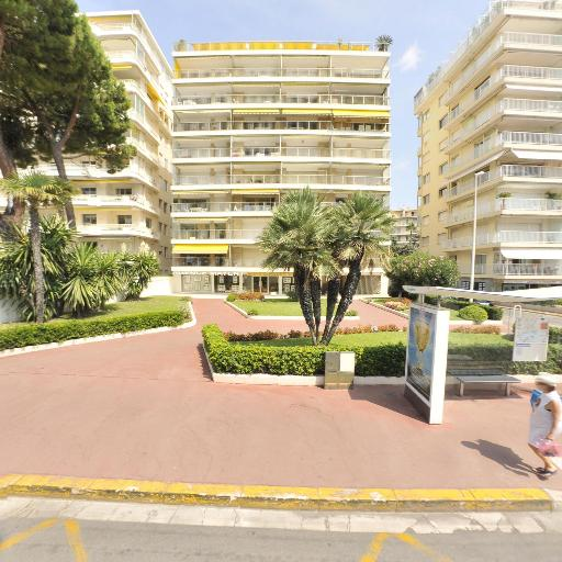 Agence Mayent - Agence immobilière - Cannes