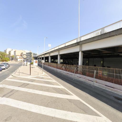 Parcours Voyages - Agence de voyages - Cannes