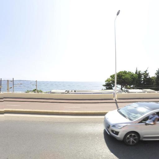 Sol E Mar Property Manage - Ménage et repassage à domicile - Cannes