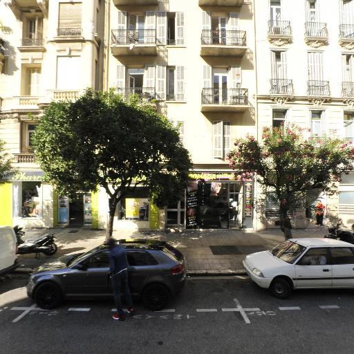 Pharmacie Raimbaldi - Pharmacie - Nice