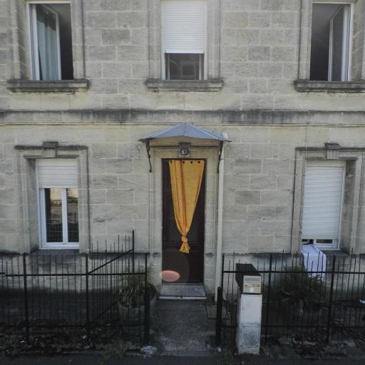 Atelier Rive Droite Terre - Loisirs créatifs et travaux manuels - Bordeaux