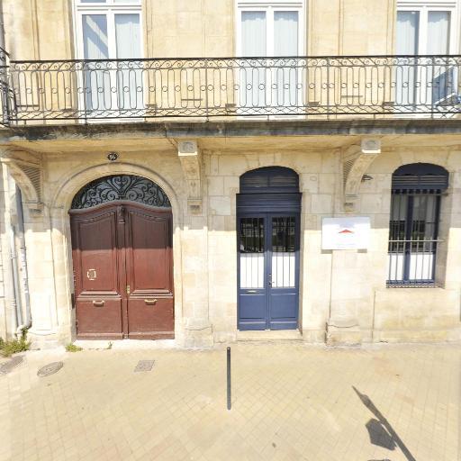Guy Hoquet Pertinence Immo Pro Commerce Franchise Independant - Transactions pour le commerce et l'industrie - Bordeaux